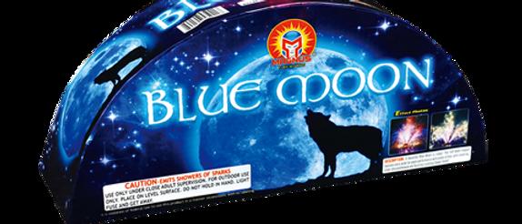 MAGNUS BLUE MOON FOUNTAIN