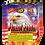 Thumbnail: Patriot Pyro
