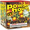 Thumbnail: POWDER HOUSE