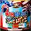 Thumbnail: 4th of July Skydive