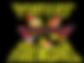 Porter's Fireworks Logo Bold.png