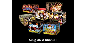 BUDGET 500 LINK PIC.png
