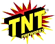 TNT%20LOGO_edited.png