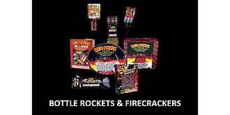ROCKETS AND FIRECRACKERS LINK PIC.png