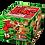 Thumbnail: Watermelon Wham