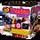 Thumbnail: Freedom Eagle 15Shot