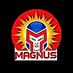 magnus logo png.png