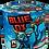 Thumbnail: BLUE OX 14 SHOT