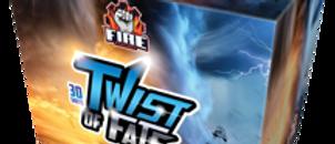 Twist of Fate 500g Finale