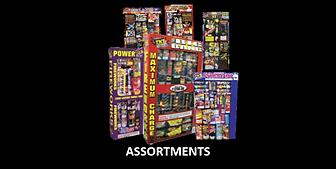 Assortments LINK PIC.png