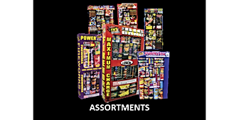 Assortments LINK PIC.png
