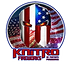 Knitro For Web.png