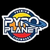 PYRO PLANET.png