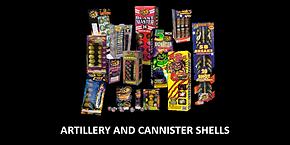 Artillery LINK PIC.png