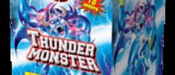 Thunder Monster