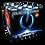 Thumbnail: Alien King 9 Shot Finale Rack