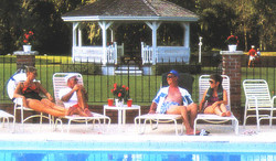 Colonnades--Lakeland, FL