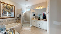 Lot-909-Arlington-Ridge-Bathroom.jpg