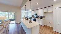 3690-Arlington-Ridge-Blvd-Kitchen.jpg