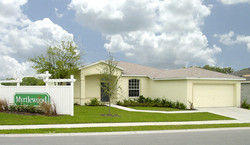 Myrtlewood--Lakeland, FL