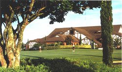 Highland Fairways Clubhouse640px