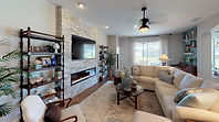 Lot-909-Arlington-Ridge-Living-Room.jpg