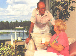 Silver Lakes--Lakeland, FL