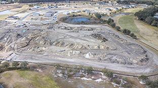 Arlington Ridge Aerials Small006.jpg