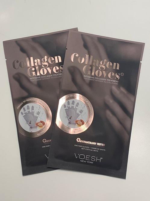 Collagen Gloves