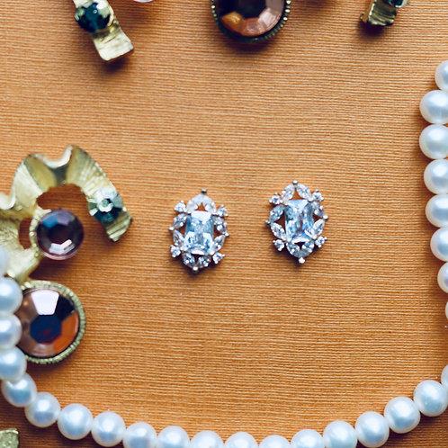 Mazarin Diamonds