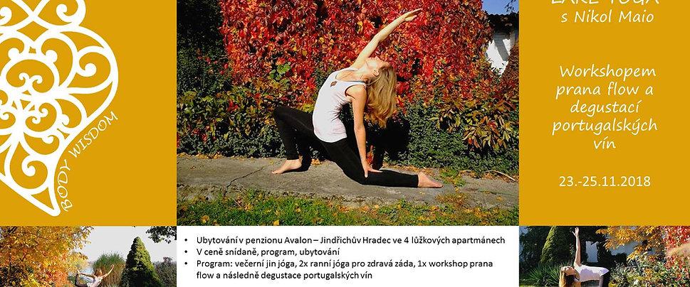 lake yoga 11.jpg