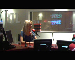 Interview Radio RTL