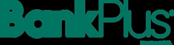 BankPlusLogo_MemberFDIC_2.75.png