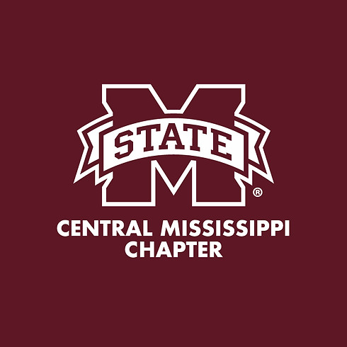 Central MS Send-off Party