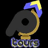 logo%2520pa_edited_edited.png