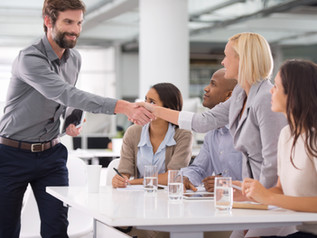 What It Means To Have Good Stakeholder Engagement Skills