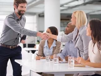 #Cultura #innovadora y #emprendedora. La importancia de las Relaciones #UniversidadEmpresa