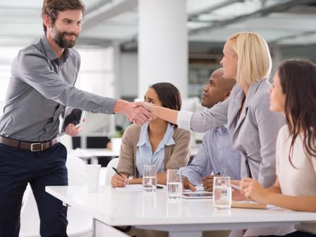 Volunteerism: A Vital Tool for Community Leadership and Resume Building