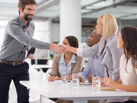 PEo Solutions for the Staffing Industry