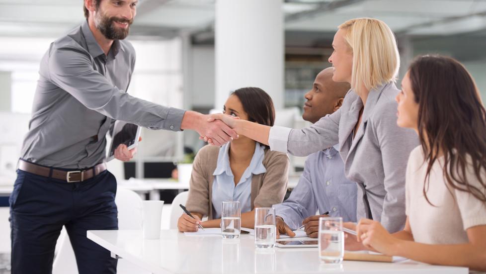 ¿Qué buscan las mujeres y para qué quieres a las mujeres en tu empresa?