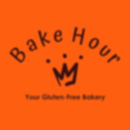Bake%252520Hour%252520Logo-with%252520ta