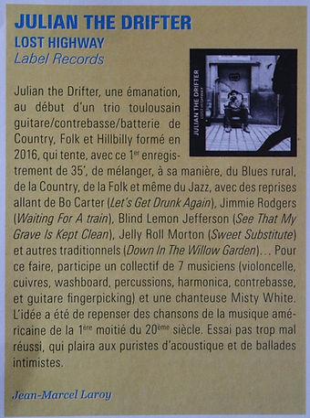 photo blues magazine.jpg