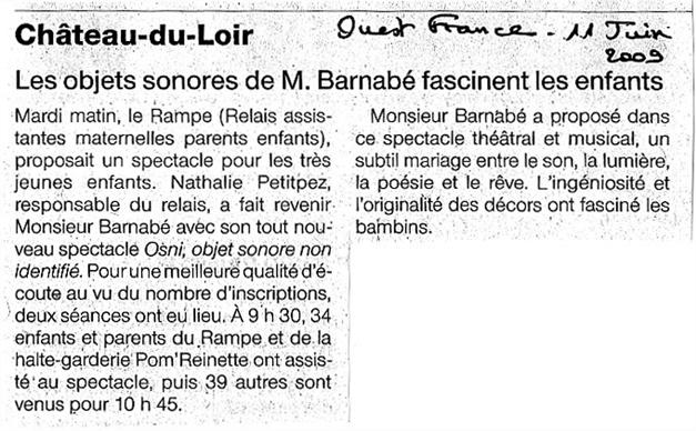 OSNI_château_du_Loir_juin_09