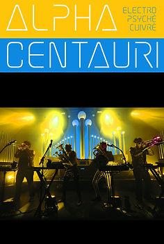 Alpha Centaur wix 3.jpg