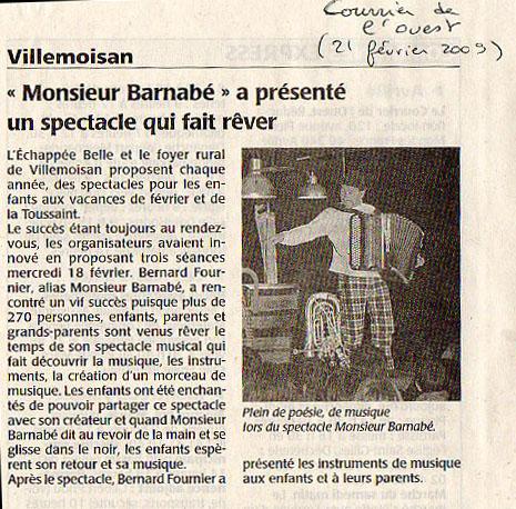 Villemoisan 1 (fev 09)