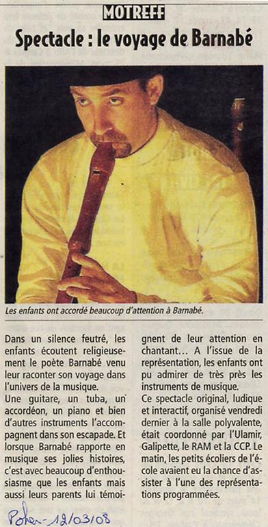 Presse Artisan Motref 12 mars 08 (2)