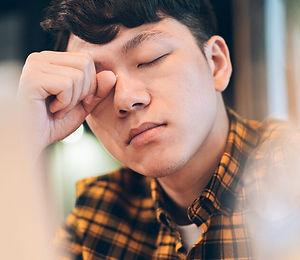 man_fatigue-732x549-thumbnail-732x549.jp