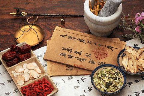 blog-post-chinese-herbs.jpg