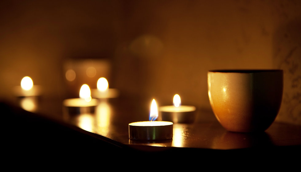 Cup of tea and aromatic candles in the dark_edited.jpg