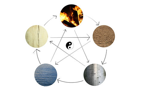 five_elements.jpg
